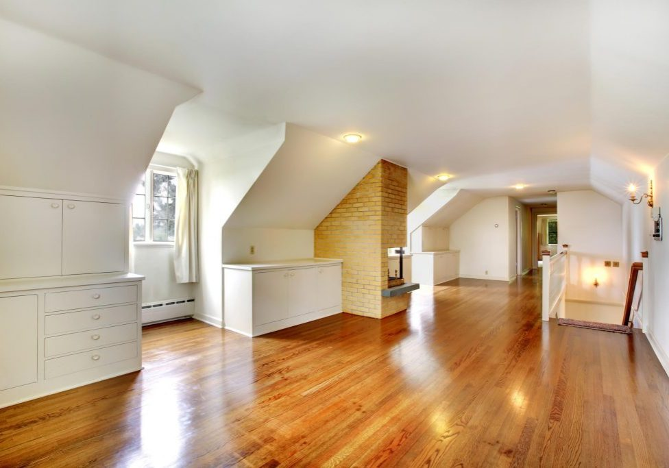refinish hardwood floors Columbus Ohio