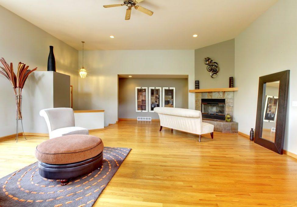 hardwood flooring Columbus Ohio