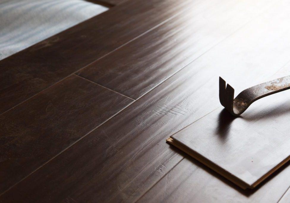 hardwood flooring refinishing Columbus Ohio